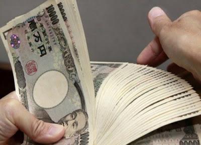 1 man bằng bao nhiêu tiền Việt ? tỷ giá 1 man tiền Nhật