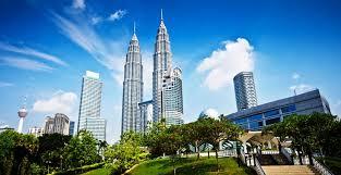 Thông tin Thị trường Malaysia