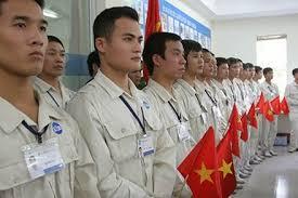 Đài Loan: Hội thảo trao đổi các biện pháp tăng cường chấn chỉnh hoạt động đưa lao động sang làm việc tại Đài Loan