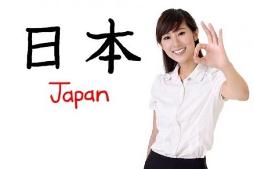 Hướng dẫn thực hiện hợp tác đưa Thực tập sinh Việt Nam sang Nhật Bản
