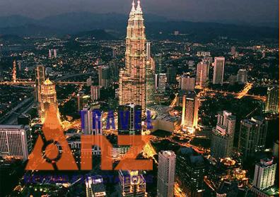 MALAYSIA - THÔNG TIN & CẨM NANG GIAO TIẾP