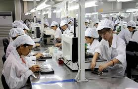 Danh sách ngành nghề được chuyển sang thực tập sinh kỹ năng số 2 của Nhật Bản