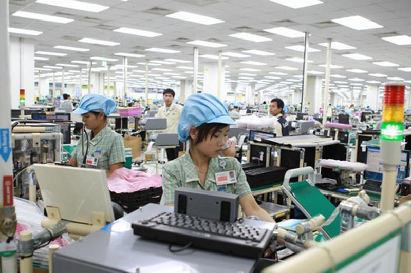 Maylaysia: Quy định mới về mức lương tối thiểu áp dụng đối với lao động nước ngoài